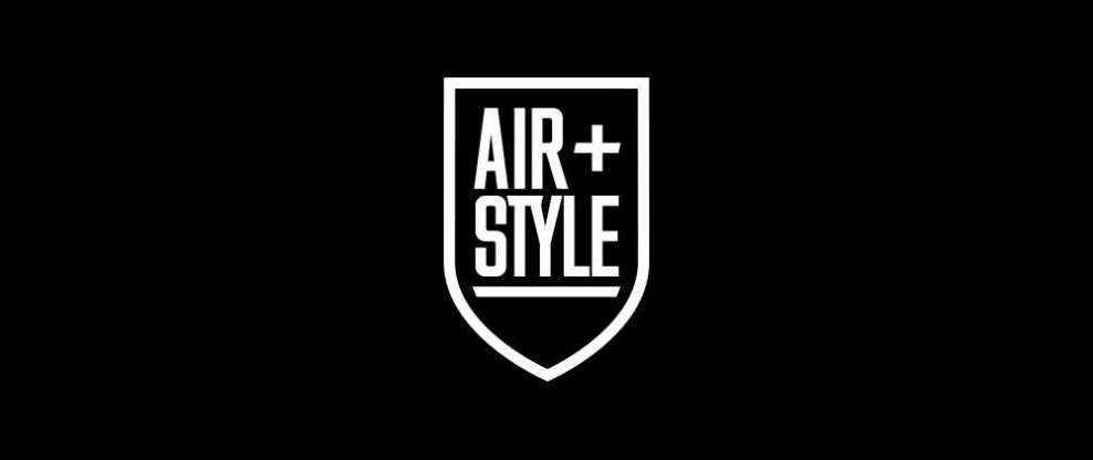 Sydney's Air + Style Festival Canceled