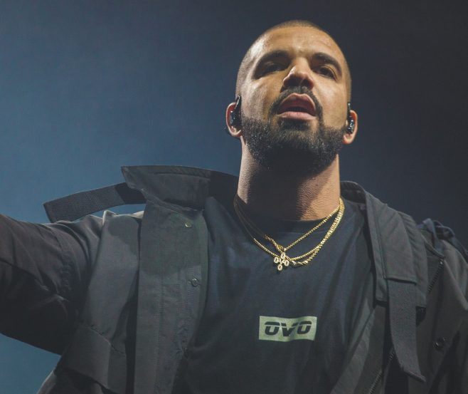 Drake Confirms OVO Fest Will Make A Comeback Later This Year