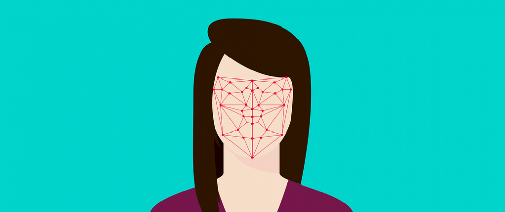 Blink Identity Raises $1.5 Million For Facial Recognition Software In Venues