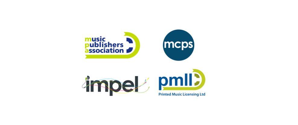 MPA Companies