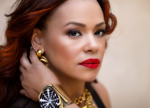Faith Evans, Bobby Brown, Bebe and Cece Winans & Dallas Austin To Be Recognized During 2018 Black Music Honors