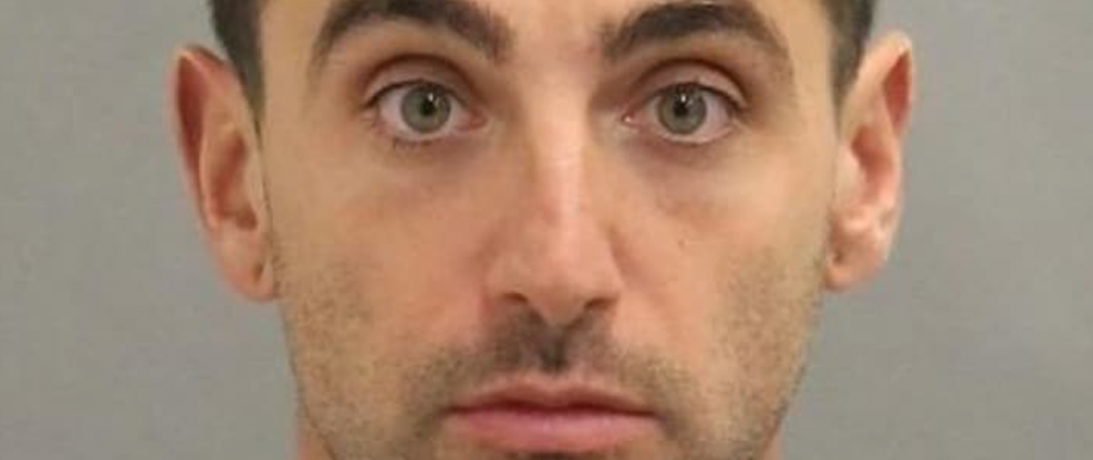 Frontman of Canadian Rock Band Hedley, Arrested & Charged With Sexual Assault