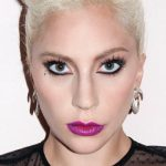 Lady Gaga Stops Song, Gets Passionately Political