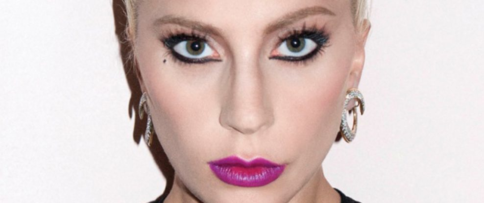 Lady Gaga Set To Debut Double Vegas Residency?