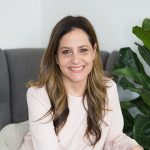 Downtown Promotes Lisa Hauptman To Global Head Of People
