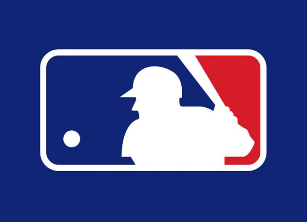 MLB To Shift To Biometric Ticketing By 2019