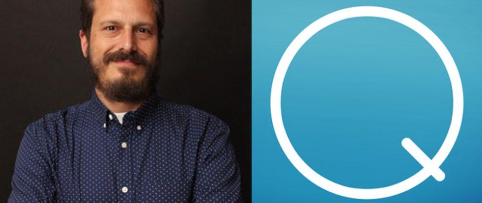 Qobuz Names Music Industry Vet Dan Mackta Managing Director USA