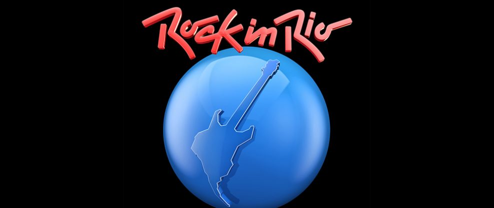 Rock In Rio Headed To Germany? Maybe Not