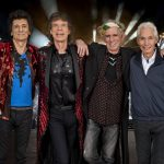 SMG-Operates Stadiums To Play An Outsized Role In The Stones 'No Filter' Tour