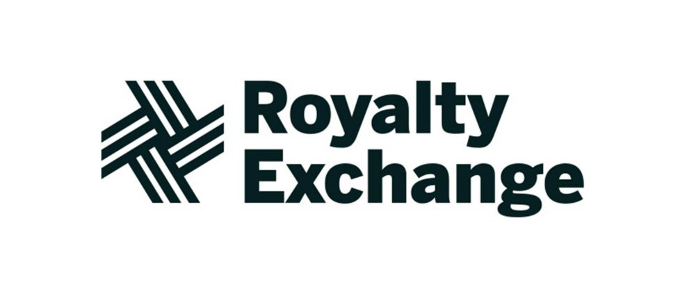 Royalty Exchange Introduces Direct Listings