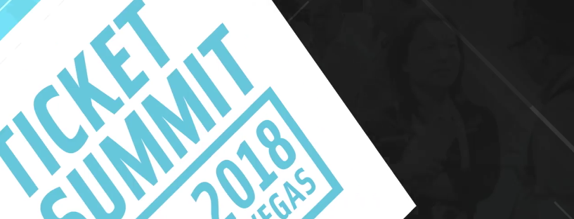 Ticket Summit Moves To Caesars Palace