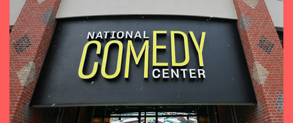 Tomlin, Aykroyd, Original SNL Cast, Schumer Headline National Comedy Center Grand Opening