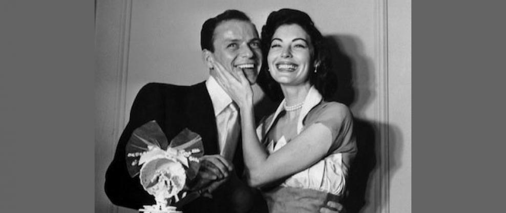Nancy Sinatra Sr. Dies