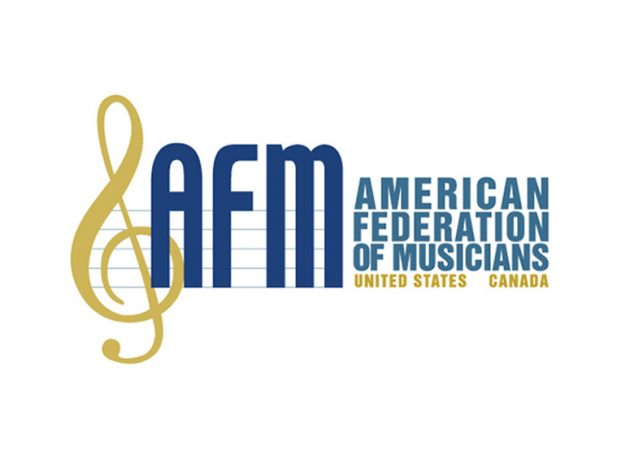 Alleged AFM Mismanagement Costs Musicians Millions In Unclaimed Funds