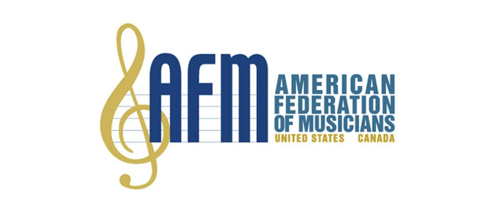 Musicians Union Calls For Streaming Residuals