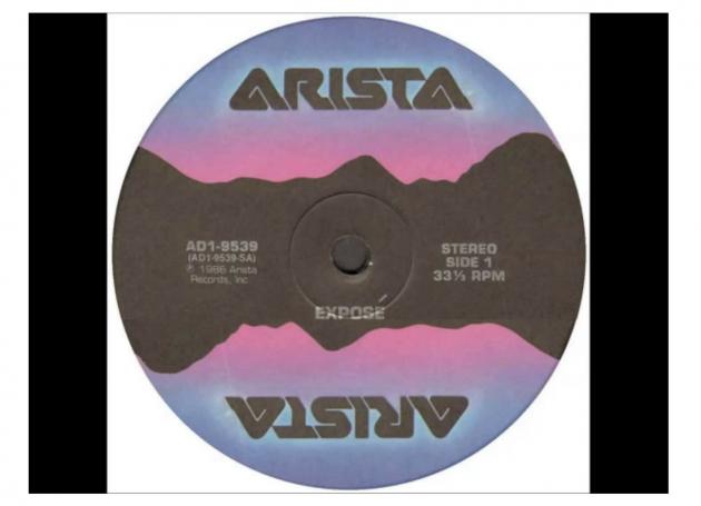 Arista Returns