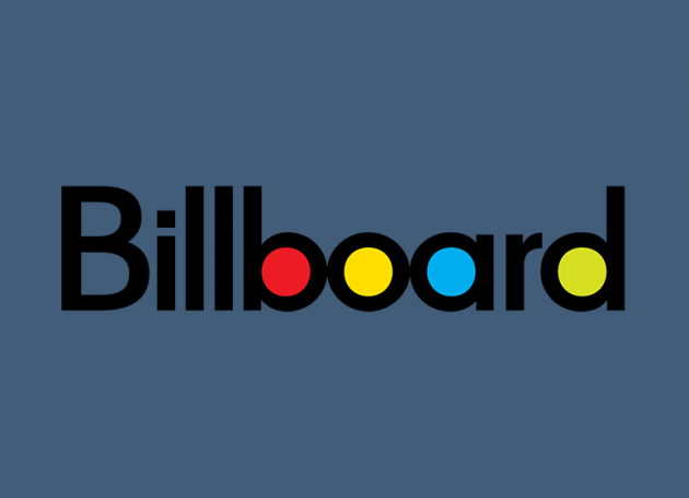 Billboard Charts Face A New Rival