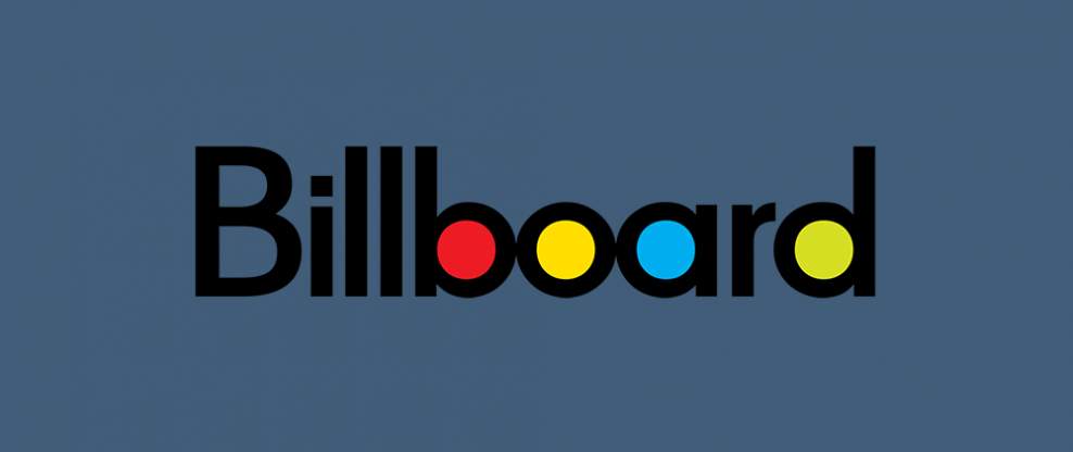 Billboard, Hollywood Reporter CEO John Amato Exits Amid Reorganization
