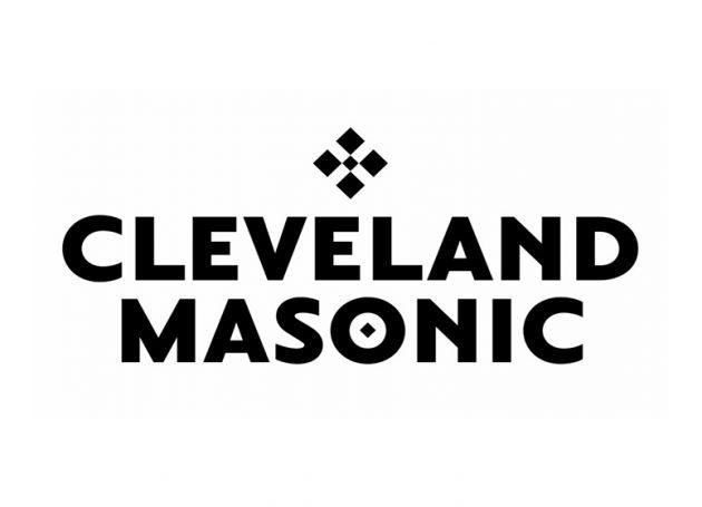 Live Nation To Operate Cleveland's Masonic Auditorium