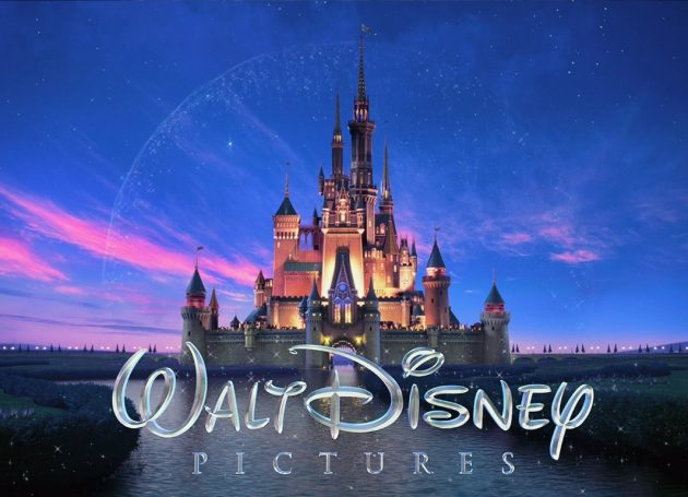 Disney Looks At India As Next Big Market