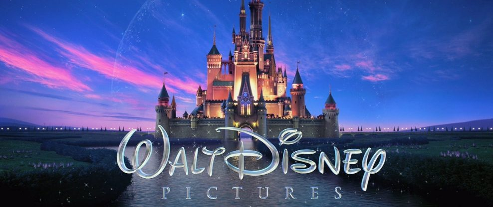 Disney Looks At India As Next Big Market