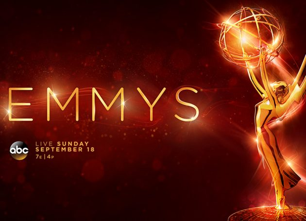 Emmys Will Have Less Moonves And More Bruised Attendees