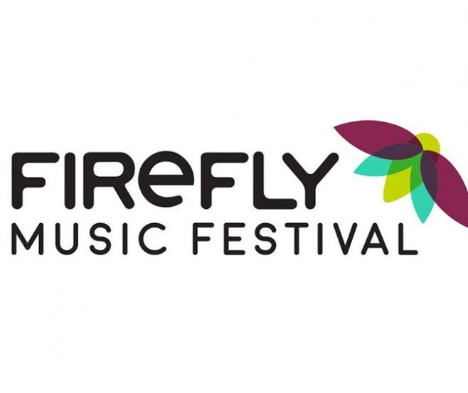 Billie Eilish, the Killers, Lizzo, and Tame Impala To Headline Firefly's 2021 Return