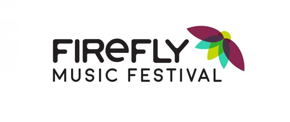 AEG Takes Over Firefly Festival