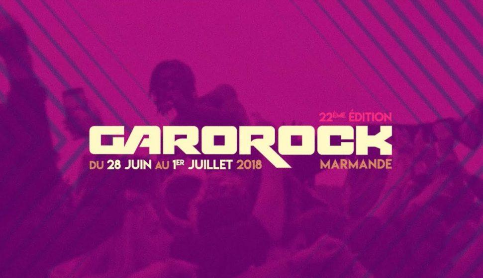 Vivendi's Olympia Productions Acquires French Festival Garorock