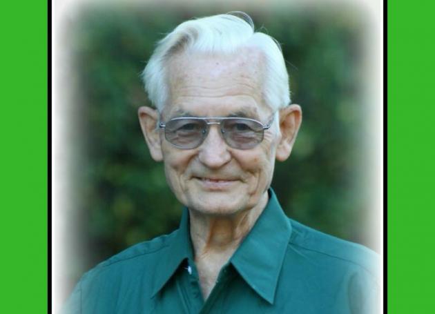 Herman Webb, Brother To Loretta Lynn, Crystal Gayle, Dies
