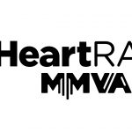 The 2018 iHeartRadio MMVAS Confirms Final Round of Presenters & Performers
