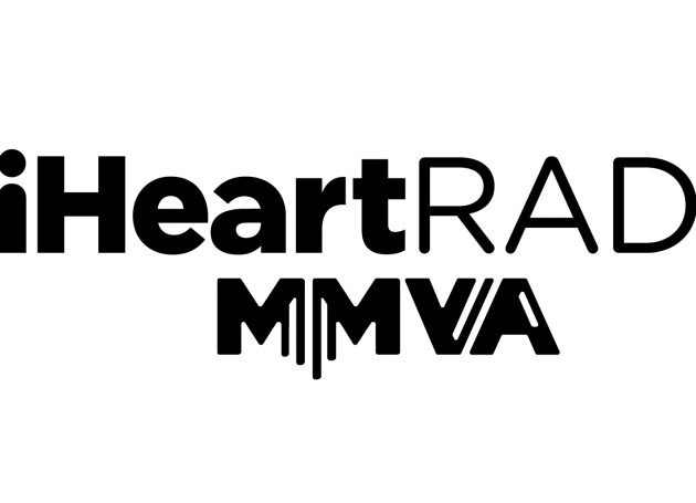 iHeartRadio MMVA Nominees Announced