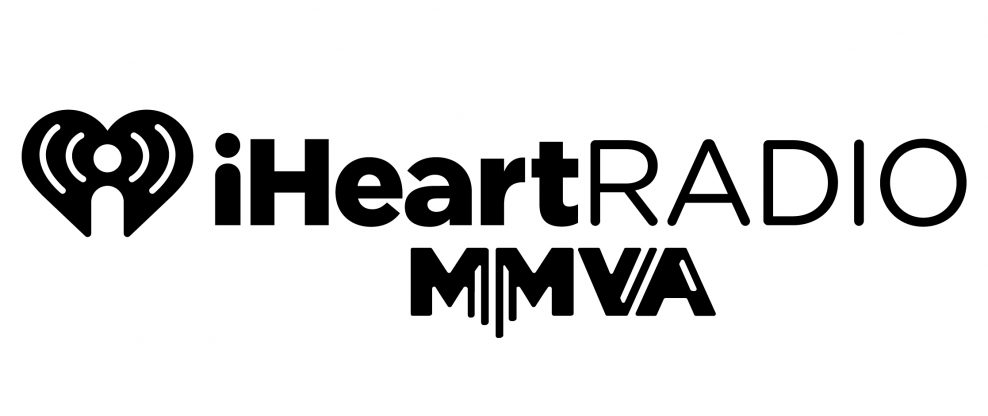 IHEARTRADIO MMVAS Announces Additional Performers & Presenters