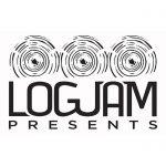 Logjam Presents