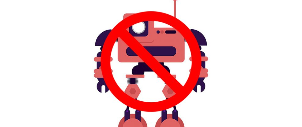 EU Bans Ticket Buying Bots