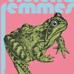 Violent Femmes Announce Fall Tour