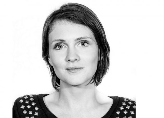 Tramlines Festival Director Sarah Nulty Dead At 36
