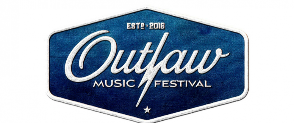 Willie Nelson's Outlaw Music Fest Comes To Hollywood Bowl With Phil Lesh