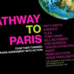 Karen O, Tony Hawk, Patti Smith & Flea To Headline Pathway To Paris Concert In LA