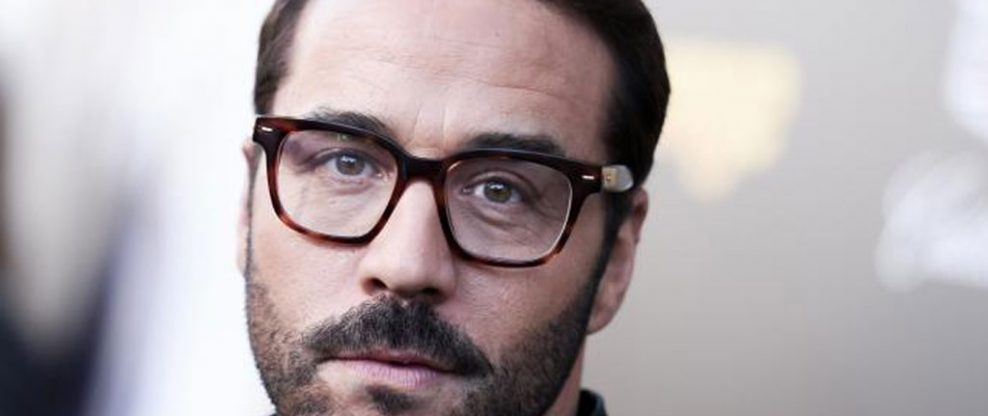 Comedians Attempt To Shut Down Jeremy Piven's Philly Shows Because Of Sexual Misconduct Allegations