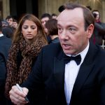 Sex Assault Charges Against Kevin Spacey Dropped After The Case Unravels In Court