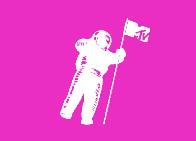 MTV Abandons Plans For Indoor Performances For The 2020 VMAs