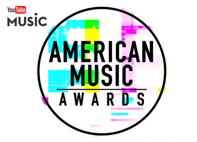 It's OK, West Coasters: The American Music Awards Are Actually Over