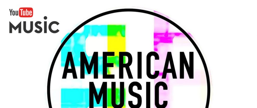 The American Music Awards Form First-Ever Partnership With YouTube Music