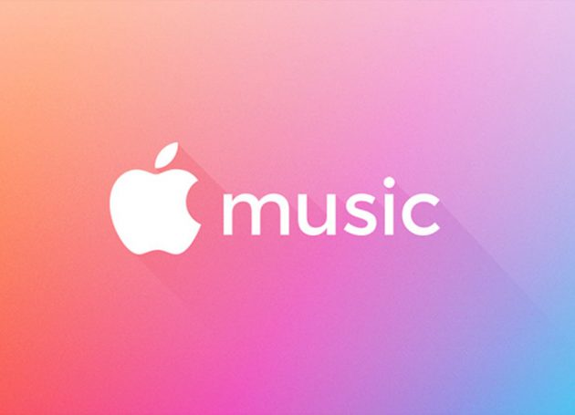 Apple Music Slammed Bowing To Chinese Censors