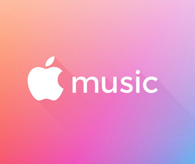 Apple Music Adds A New Voice-Activated Subscription Plan