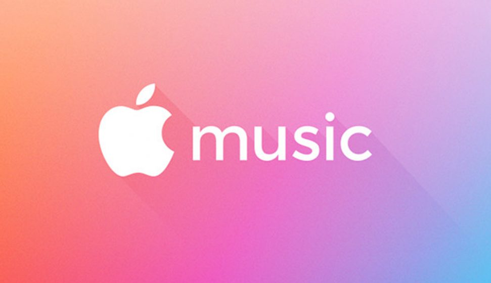 """Spotify Condemns Apple's New """"App Tax,"""" But Could It Be A Cover For A Price Hike?"""
