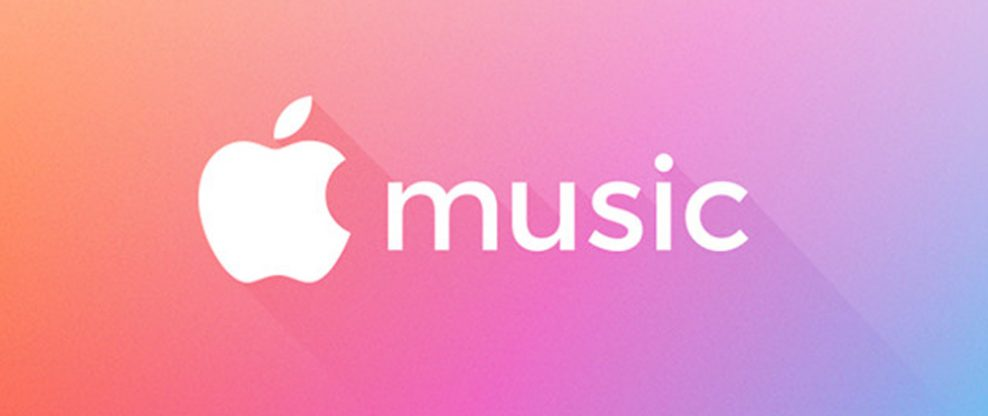 Report: Apple Music Overtakes Spotify In The U.S.