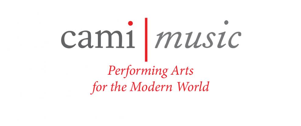 Cami Music