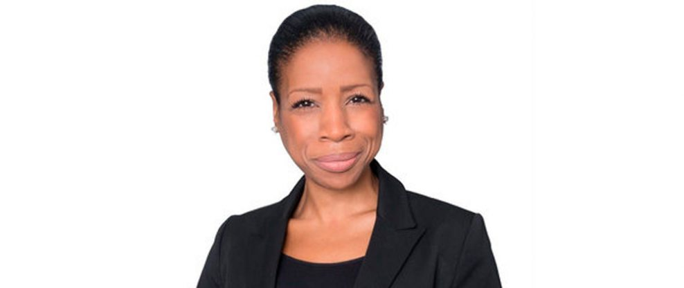 Constance Williams Named SVP, Head of Human Resources, Sony Music Entertainment Americas